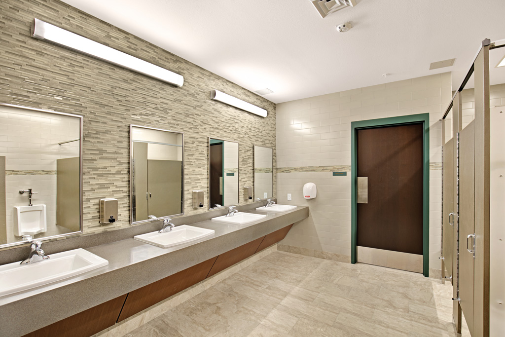 Fawley-Bryant Architecture | Interior Design Sarasota - Bradenton