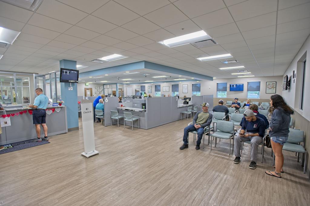 Fawley-Bryant Architecture   Interior Design Sarasota - Bradenton